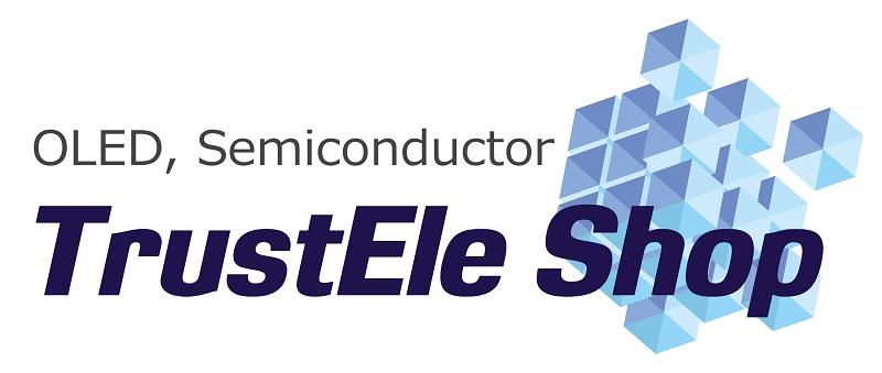 TrustEle Shop